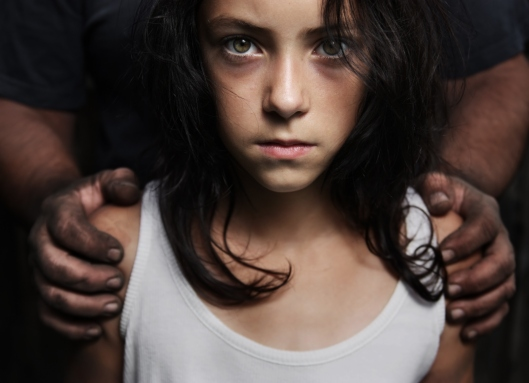 sexual child abuse our america lisa ling n .